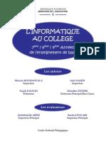 116796606-l-informatique-au-college.pdf
