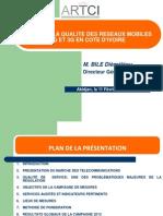 auditartci.pdf