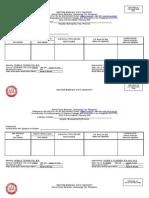 Odc Form 2a