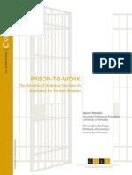 Prison to Work