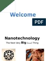 20109094-Nano-Tech-Ppt