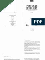 Personas Jurdicas _4°Ed_Alberto Lyon Puelma 2006 Incompleto.pdf