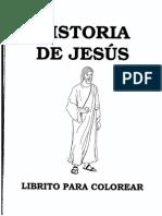Historia de Jesus.pdf