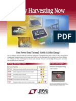 EnergyHarvesting Ad Final(P)