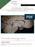 Ventricular system