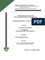 270 ice silen pasivos_noPW.pdf