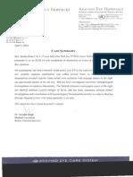 saritha  rani.pdf