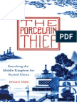 The Porcelain Thief Extract