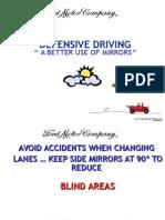 90deg SideMirrors (Blind Spot) (1)