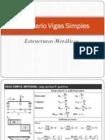 Prontuario_vigas