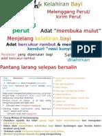 printing kelahiran bayi.pptx