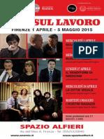 CIAK LAVORO_2015.pdf