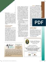 Pagina 15 Viguerias Con Mas Margen