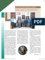 Pagina 16 Viguerias Con Mas Margen
