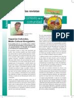 Pagina 2 Viguerias Con Mas Margen