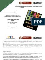 Manual Condiciones Basicas Version Final 2014.pdf