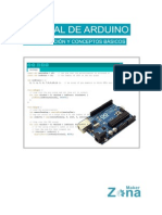 Manual-Arduino.pdf