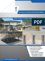 FNSS - Perimeter Security Services Company
