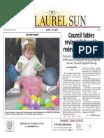 Mt. Laurel - 0401.pdf