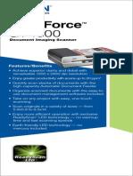 GT_1500fvfgvrfgr_InfoSheet_1.pdfrfgbrfbf