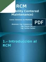 Presentacion Monografia - RCM GRUPO 5.pptx