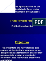 YACIMIENTOS DE GAS SOBREPRESURIZADO.ppt