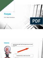 Forças PDF