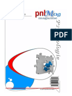 pnlMag