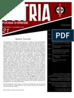 PATRIA-n.21