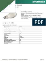 0020477-data-sheet.pdf