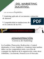 Pclaves_mercadeoeducativo_conferencia