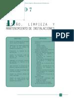Libro-Higiene-Panaderia.pdf