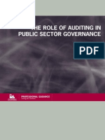 auditing_in_public_sector.pdf