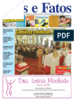 Jornal Atos e Fatos - Ed 659 - 30-01-2009