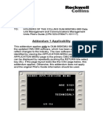 AOC Guide B767