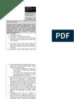 962 (Civil Liability) to 990 (Imputation of Condition, Status