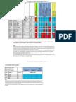 HPCA_9_00_ Support_ Matrix.pdf