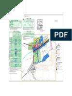 mapa_zonificacion NASCA.pdf