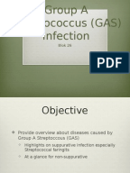 Ineffective Protection CarePlan   Infection   Platelet