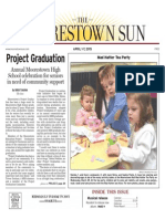 Moorestown - 0401.pdf