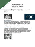 Info Sheet 1.1-4