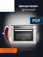 Manual Microondas.pdf