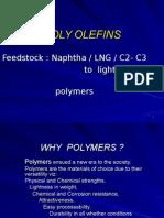 Polyolyfins.ppt