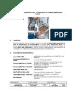 PEP_027_SBC_rev 11_Vidros Temperados Planos.pdf