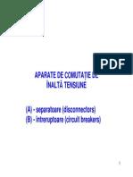 EE-p3-aparate-comutatie-2014.pdf