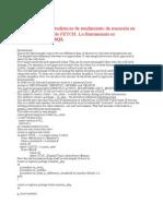 Artículos_ SQL & PL_SQL - Ver estadisticas rendimiento memoria.doc