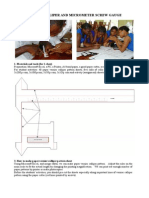 calliper.pdf