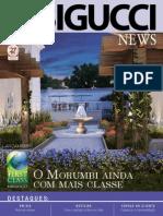 Mbigucci News