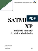 SATMUNXP