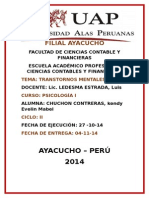 FILIAL AYACUCHO.docx